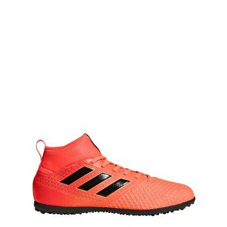 Adidas Bambino Ace Tango 17.3 Tf Arancio/Nero