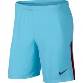 Nike Short Fcb Away  Blu/Royal