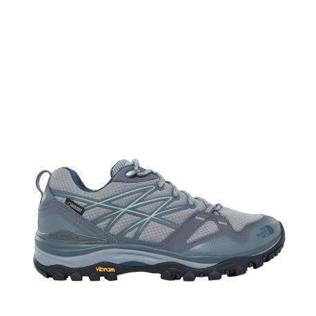 The North Face Donna Hedgehog Fastpack Gtx Griffin Grey ... 985b6e22f3bb