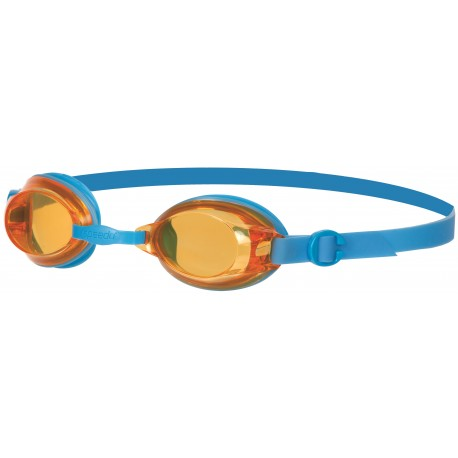 Speedo Occhialino BambinoJet Assorted