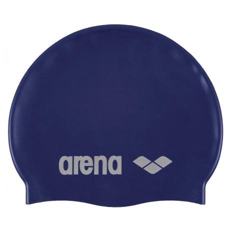 Arena Cuffia Sr Silicone Ass