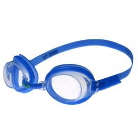 Arena Occhialino Bambino Bubble 3 Blue