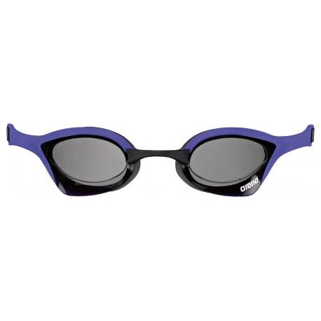 Arena Occhialino Sr Cobra Ultra Blue/Black