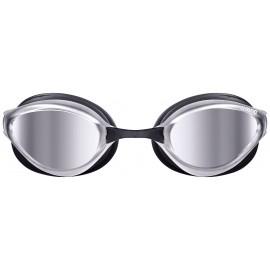 Arena Occhialino Sr Python Mirror Silver/Black