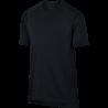 Nike T-shirt Jordan Tech Nero