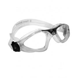 Aqua Sphere Occhialino Kayenne Clear Lens Trasparente