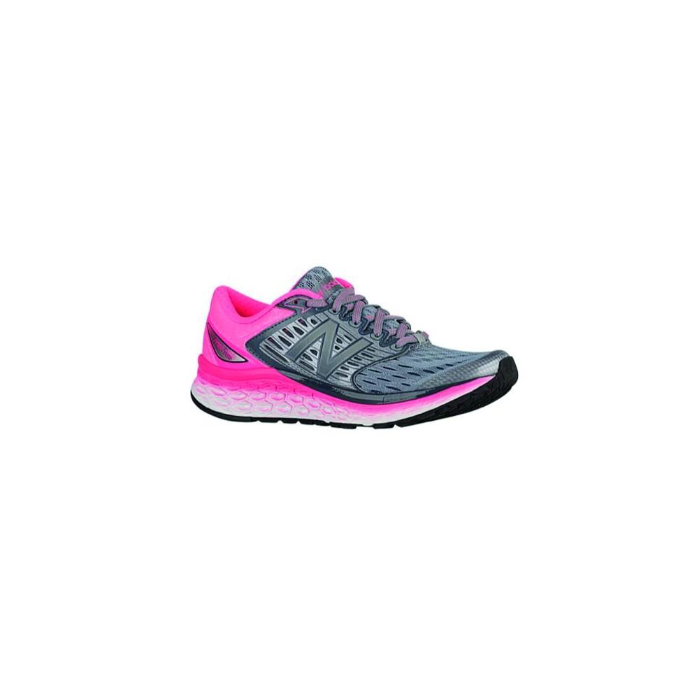 ... promo code for calzatura donna new balance 1080 v6 silver pink 2715d  79d5f f3963e2cd84