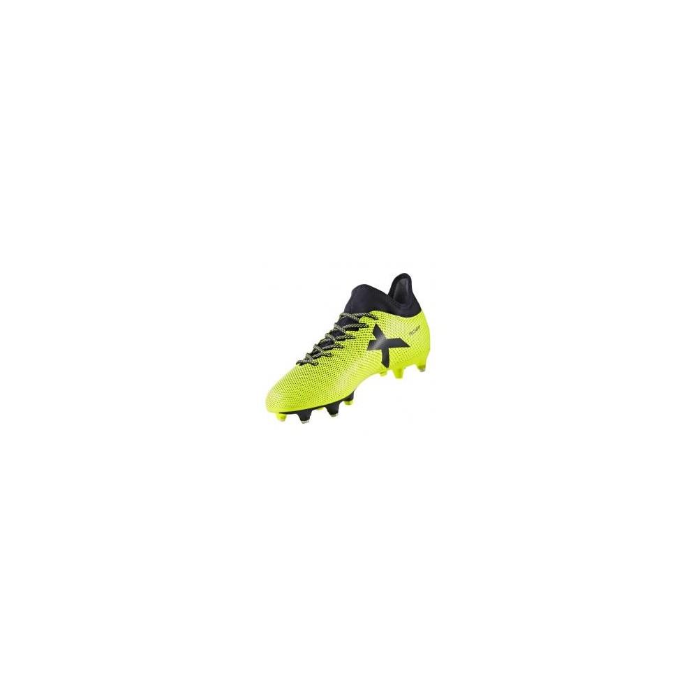 Online Adidas S82386 Su Acquista X Sportland Sg 3 17 Scarpa 0q1wqUa