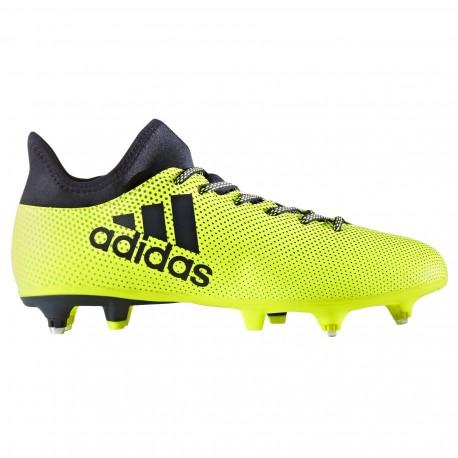 Adidas Scarpa X 17.3 Sg