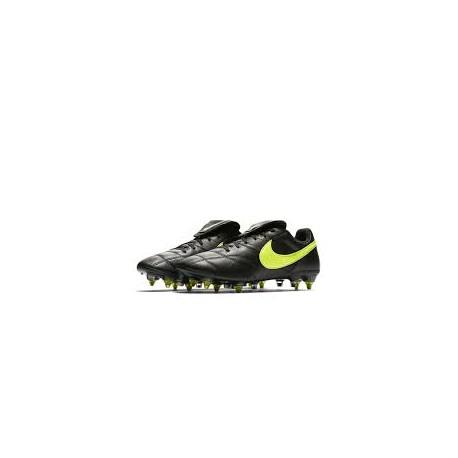 Nike Premier II SGPRO AC