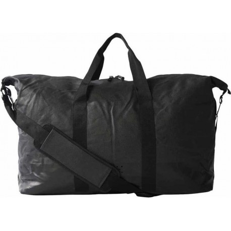 Adidas Borsa Palestra Train TB Top Black