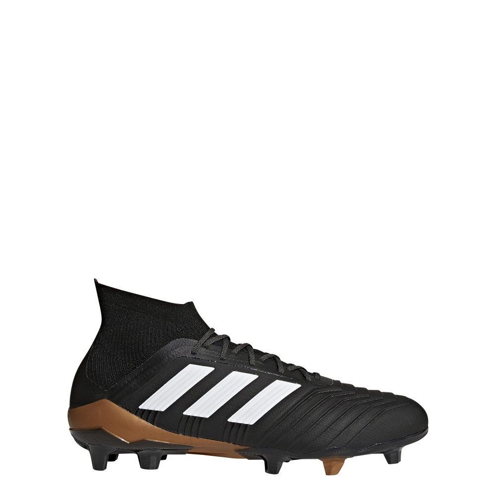uk availability 89bb9 ff126 44 EU adidas X 74 Tf Scarpe da Calcio Uomo Blu Footwear S1G -  mainstreetblytheville.org