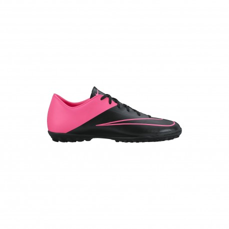 Nike Mercurial Victory DYNAMIC FIT TF Scarpe da calcio Uomo UK 6 US 7 EU 40 4674