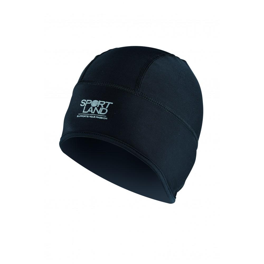 super qualità colori e suggestivi selezione straordinaria Cuffie e berretti running - Acquista online su Sportland