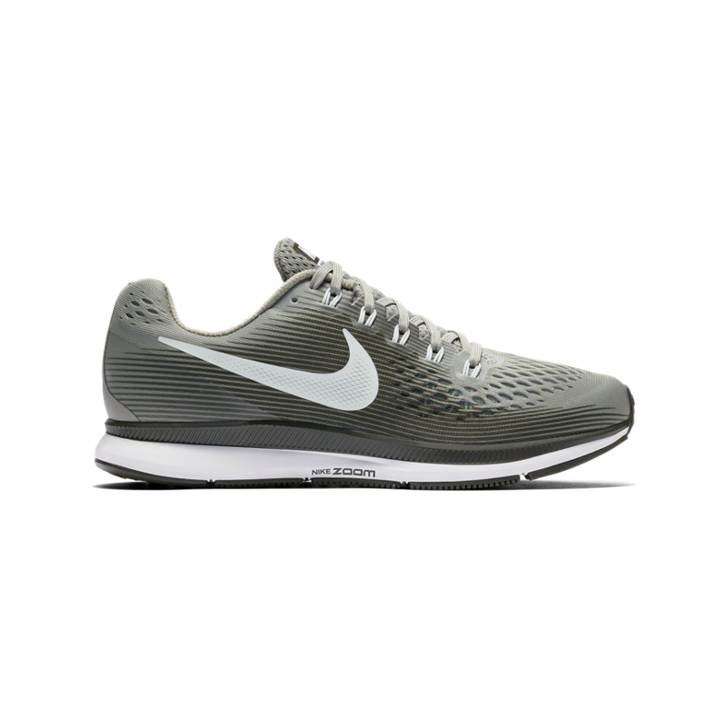 the latest 24e75 d48e4 Nike Air Zoom Pegasus 34 AF Donna DK StuccoBarley Grey