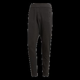 Adidas Pantalone Zone Black