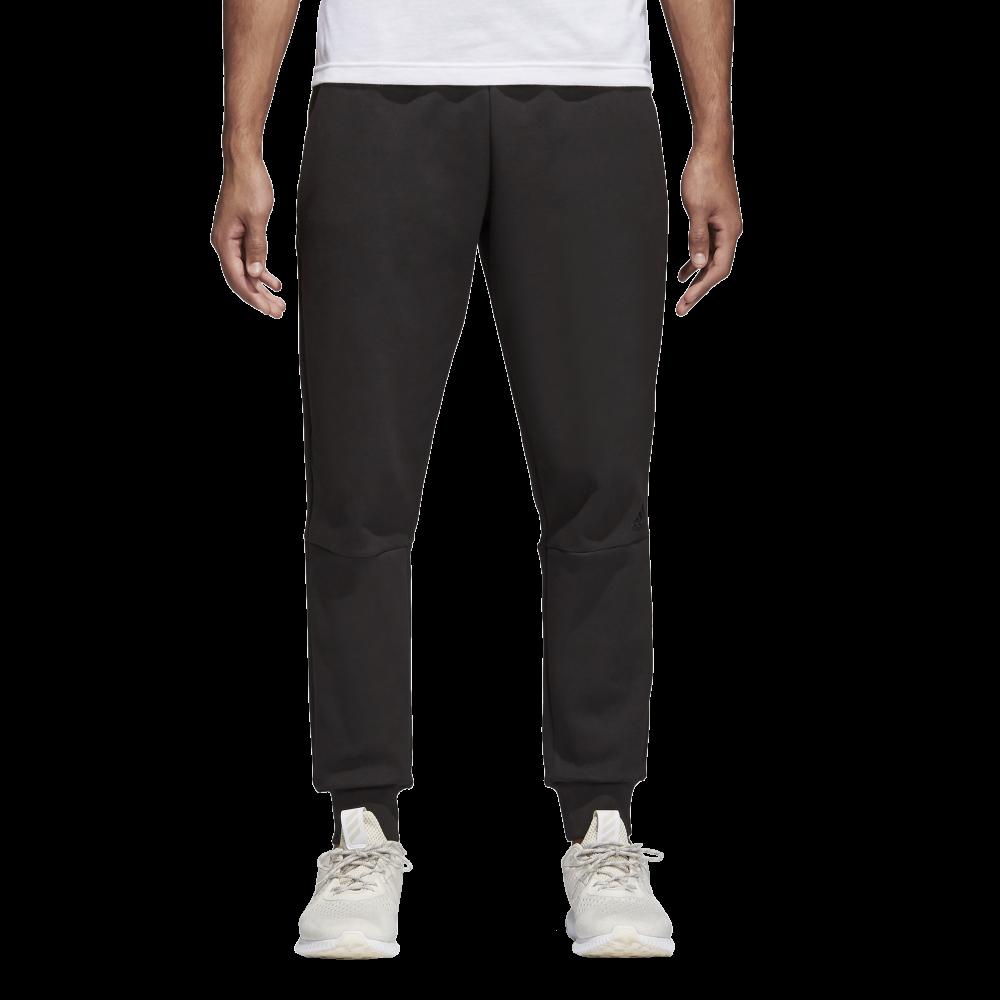 Pantalone 0 2 Bq7042 Su Online Acquista Zone Adidas Black Sportland HxwdOfxU