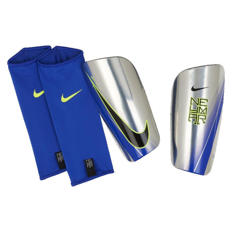 Parastinchi Unisex/-Adulto Nike Brasil Mercurial Lite