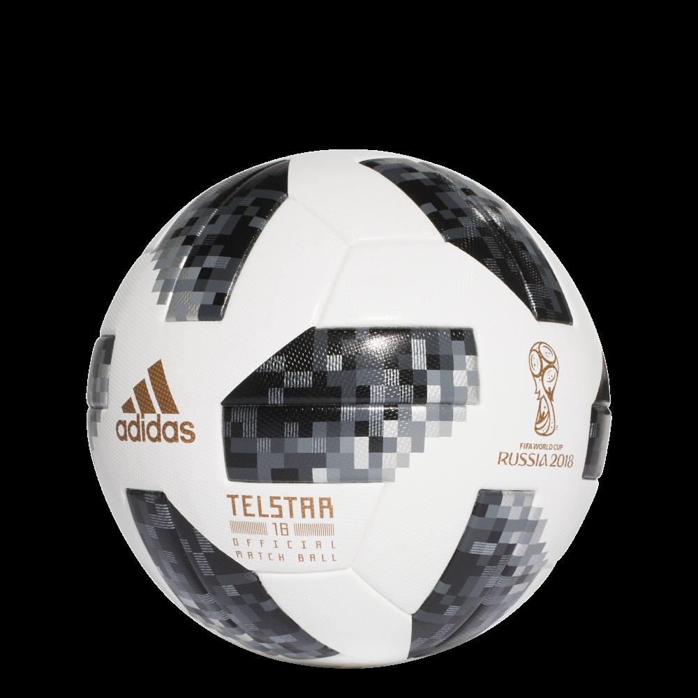 ADIDAS pallone world cup omb bianconero ce8083 Acquista