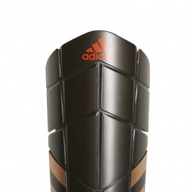 Adidas Parastichi Ghost Pro S/Cav Nero/Oro