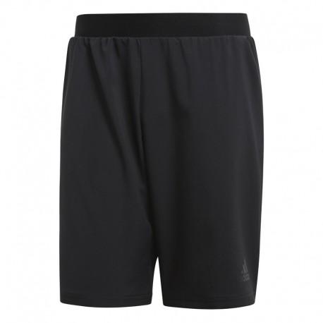 Adidas Short Tango Tr Black