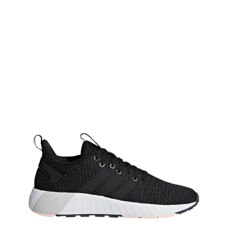 Adidas Donna Questar Byd Nero