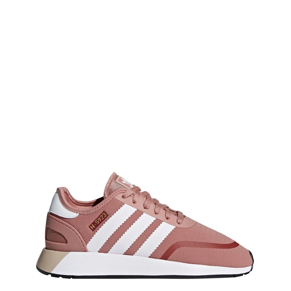 http   www.copacabanaricevimenti.it pd.asp p id adidas-chukka http ... 67ecf1a15680