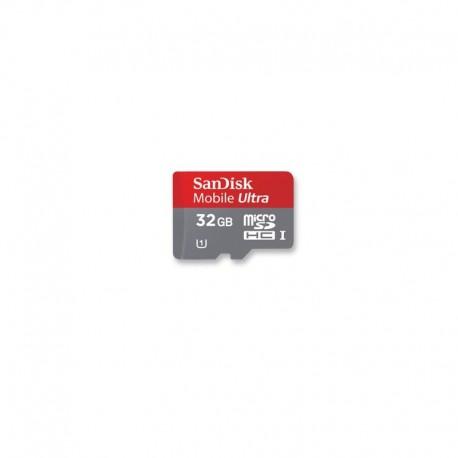 Go Pro Micro SD 32 GB