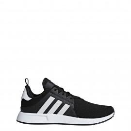 Adidas X_Plr Nero/Bianco