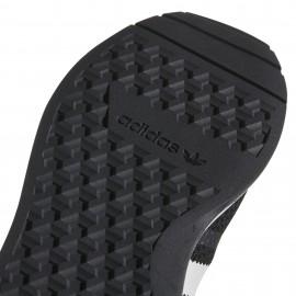 Adidas Iniki Cls Nero/Bianco