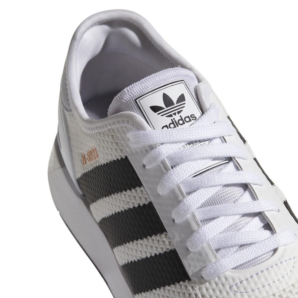 dbebd4a6c http   www.ruvergomme.com snd.aspx p id adidas-chukka https ...