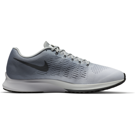 Nike Air Zoom Elite 9 WHITE/DK GREY