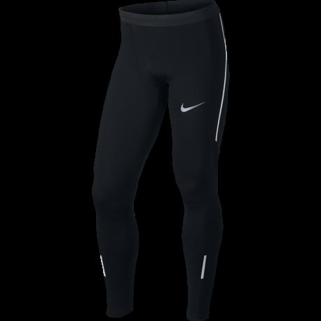 Nike Tight Run Power Tech Black