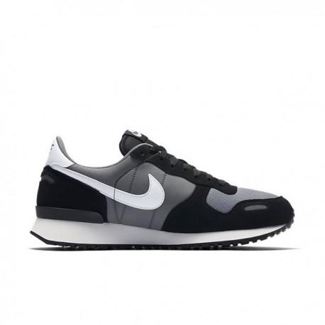 Nike Air Vortex Grigio/Bianco