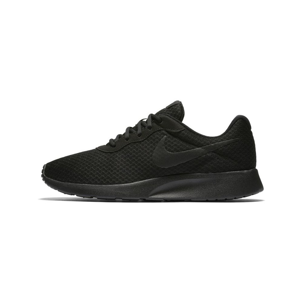 "purchase cheap a86b1 4d0f0 ... Nike Huarache Free suola 2012. indossato. senza scatola. ""."