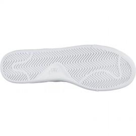 Nike Court Royale Suede Blu/Bianco