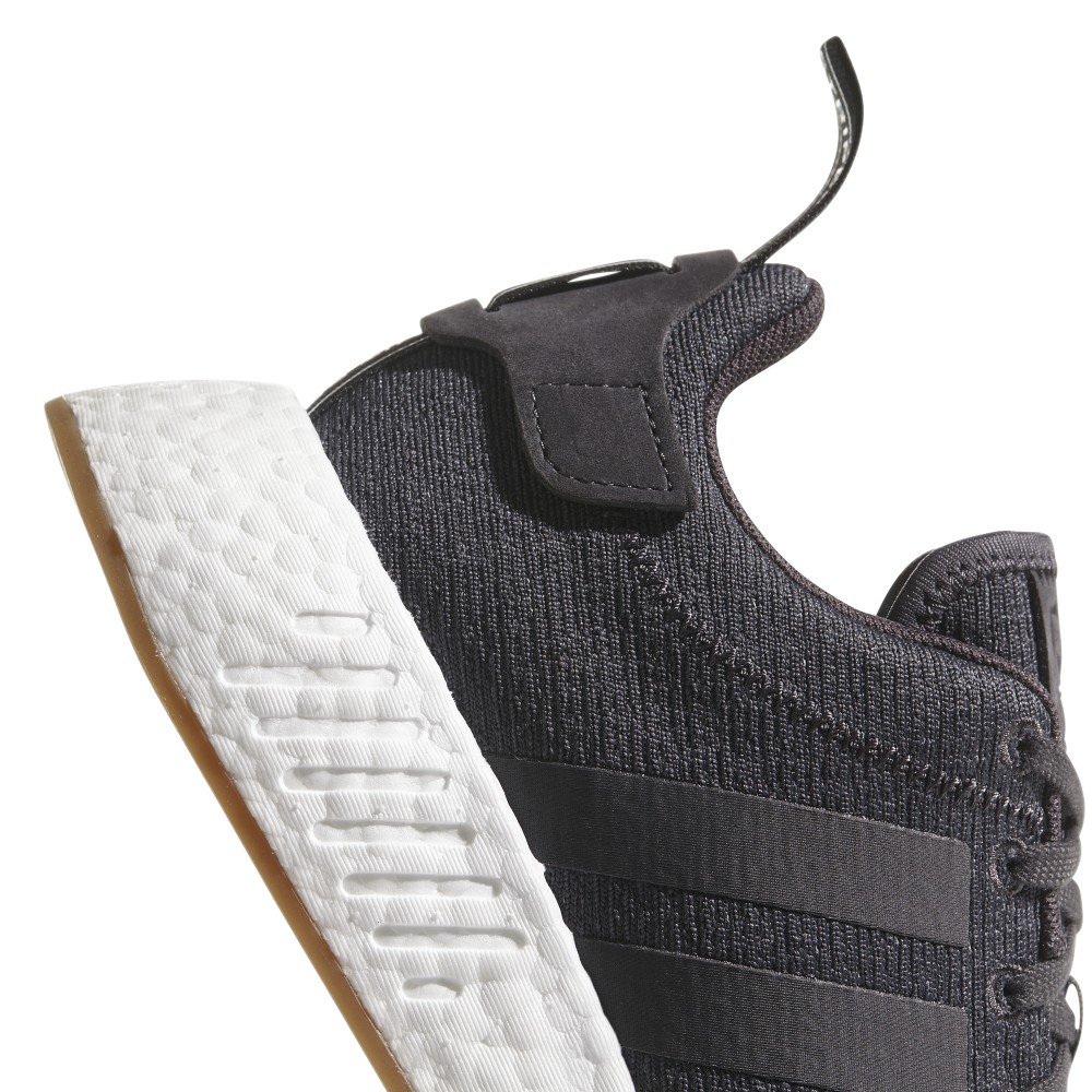 adidas colorate nmd r2