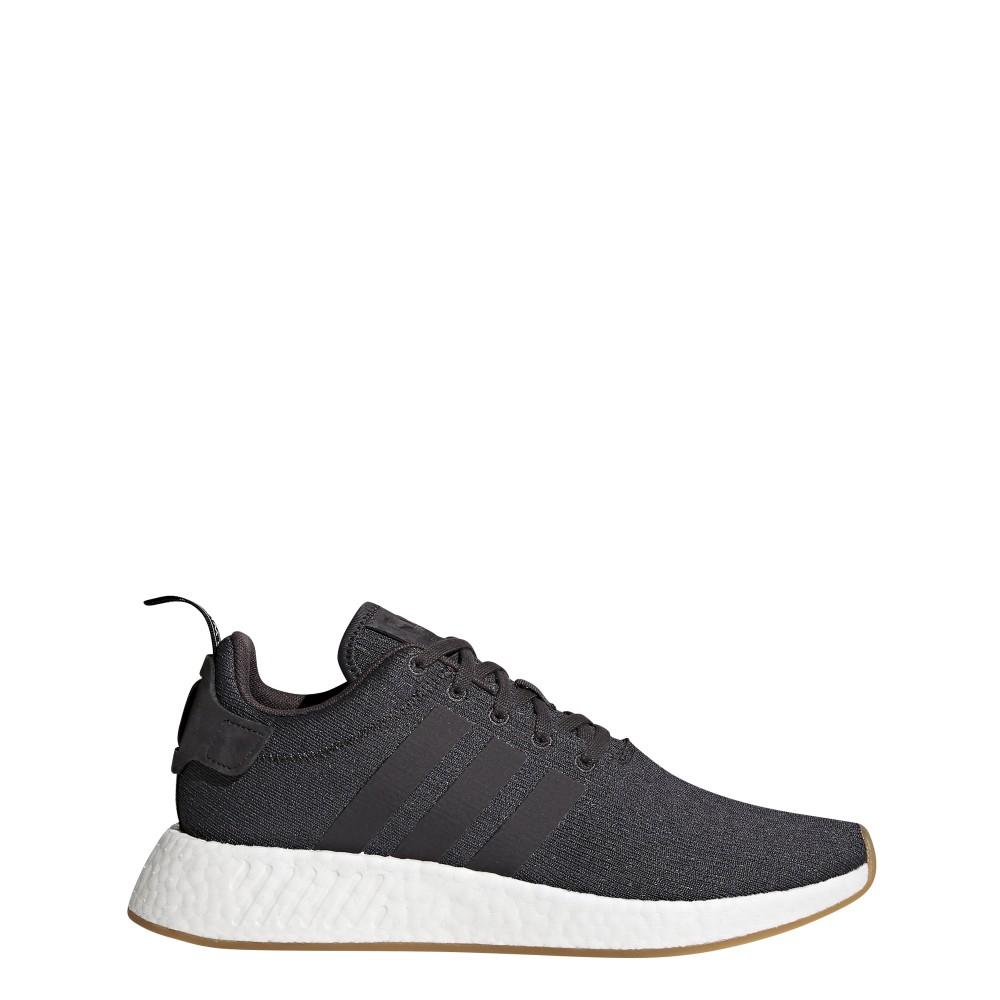size 40 2dc20 2142a adidas-nmd-r2-nero-nero.jpg
