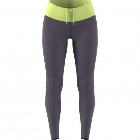 Adidas Tight Run Tko Donna Trapur/Sefrye