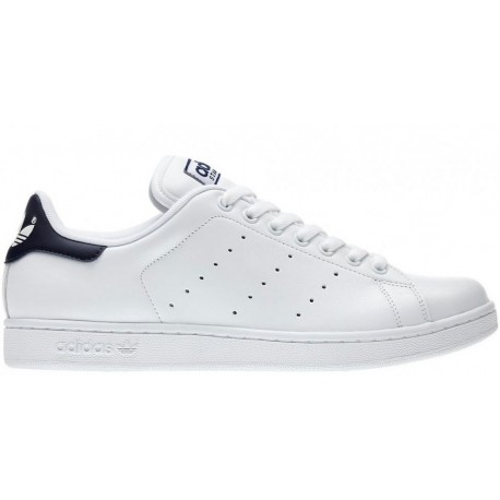 low priced 98c32 f8062 adidas-stan-smith-bianco-blu.jpg