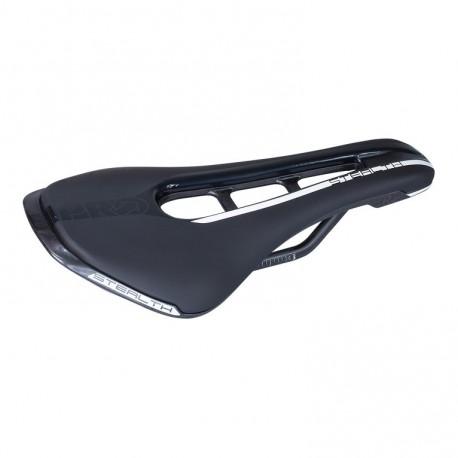 Shimano Sella Stealth Pro Carbon 142