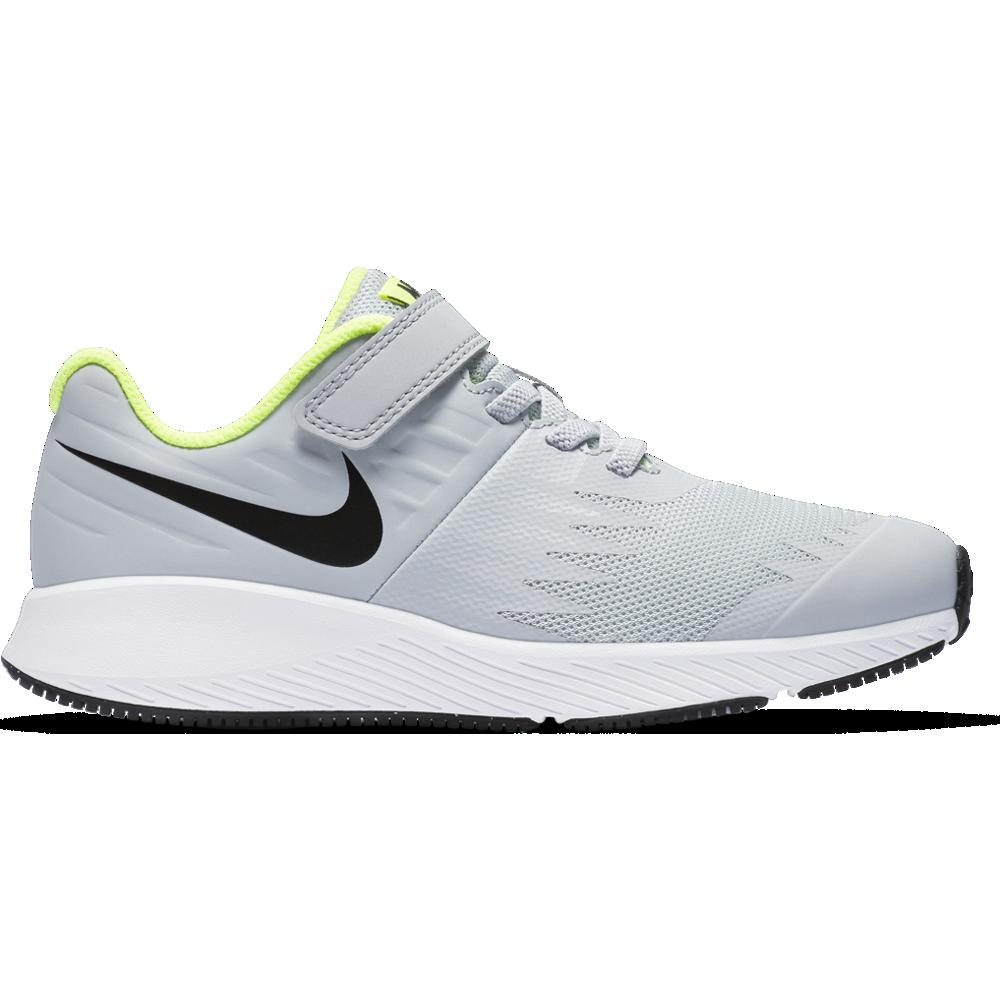Comprar Barato Auténtica Nike Junior Star Runner Gs Grigio Fechas De Lanzamiento En Línea Barato Venta De Separación Caliente Aclaramiento Última 9jLfk3tjU