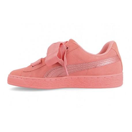 Nike Sneakers Star Runner 2 Tdv Ner Rosa Bambino Acquista