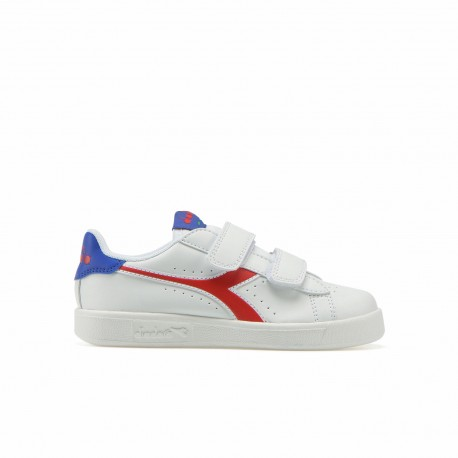 adidas Originals STAN SMITH NEW BOLD W Adidas Stan Smith Lady's sneakers CQ2439 white originals [load planned Shinnyu load in reservation product 59