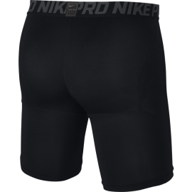 Nike M Np Short Black/Anthracite