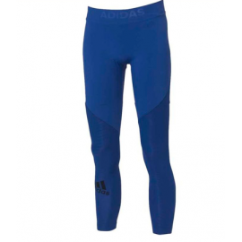 Adidas Tight Train Blu