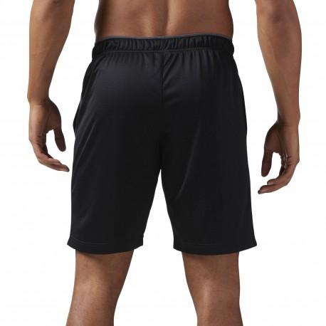 Reebok CrossFit Men's Epic Base Shorts Violet | Rogue Canada