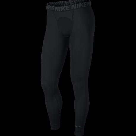 Nike Tight Utility Train Black/Anthracite