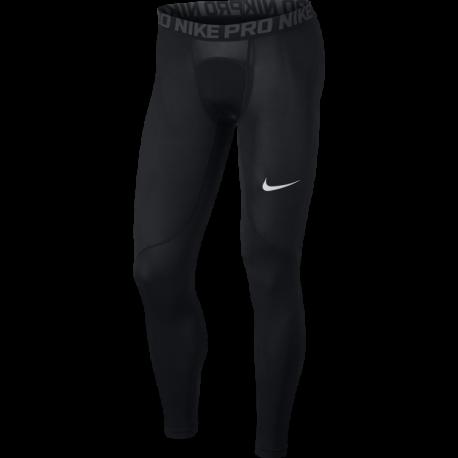 Nike Tight Comp Train Black/Anthracite