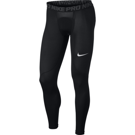 Nike Tight Comp Train Black/Anthracite